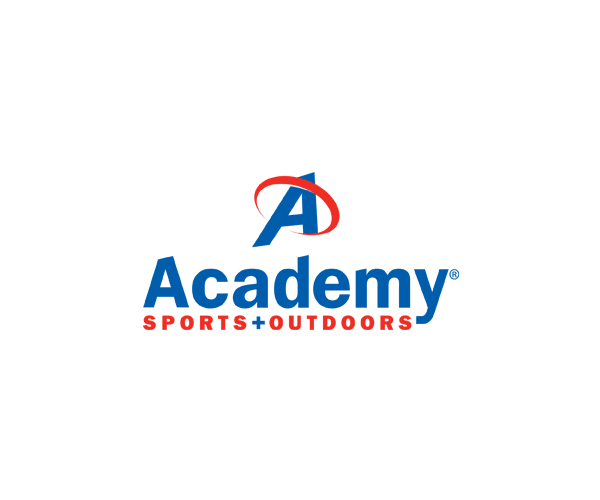 academy-affiliate-fort-bend-tx-1