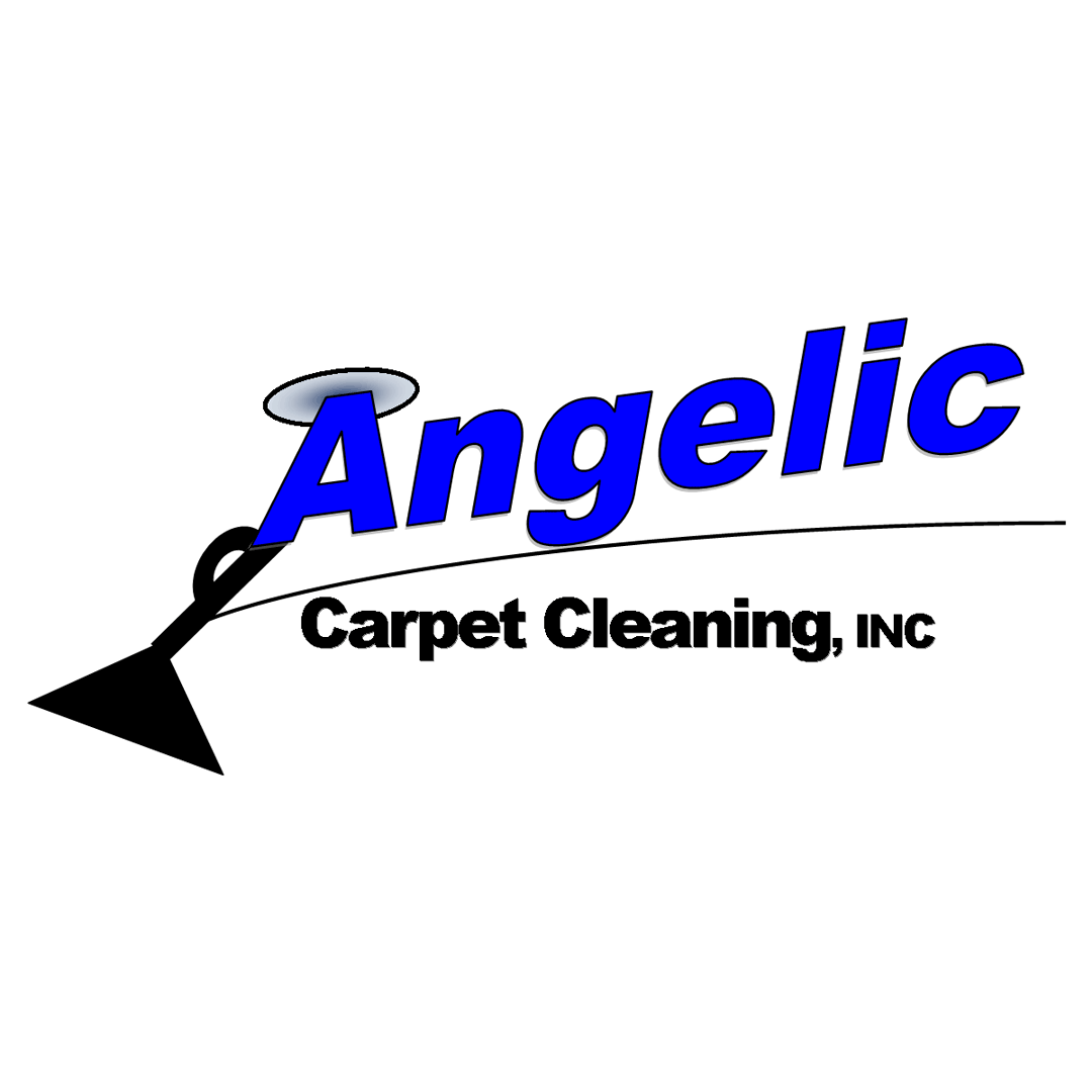 angelic-carpet-cleaning-katy-tx-logo