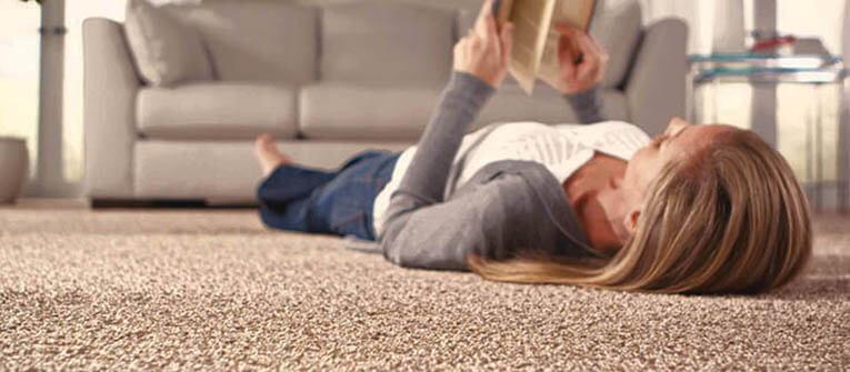 katy-carpets-carpets-image