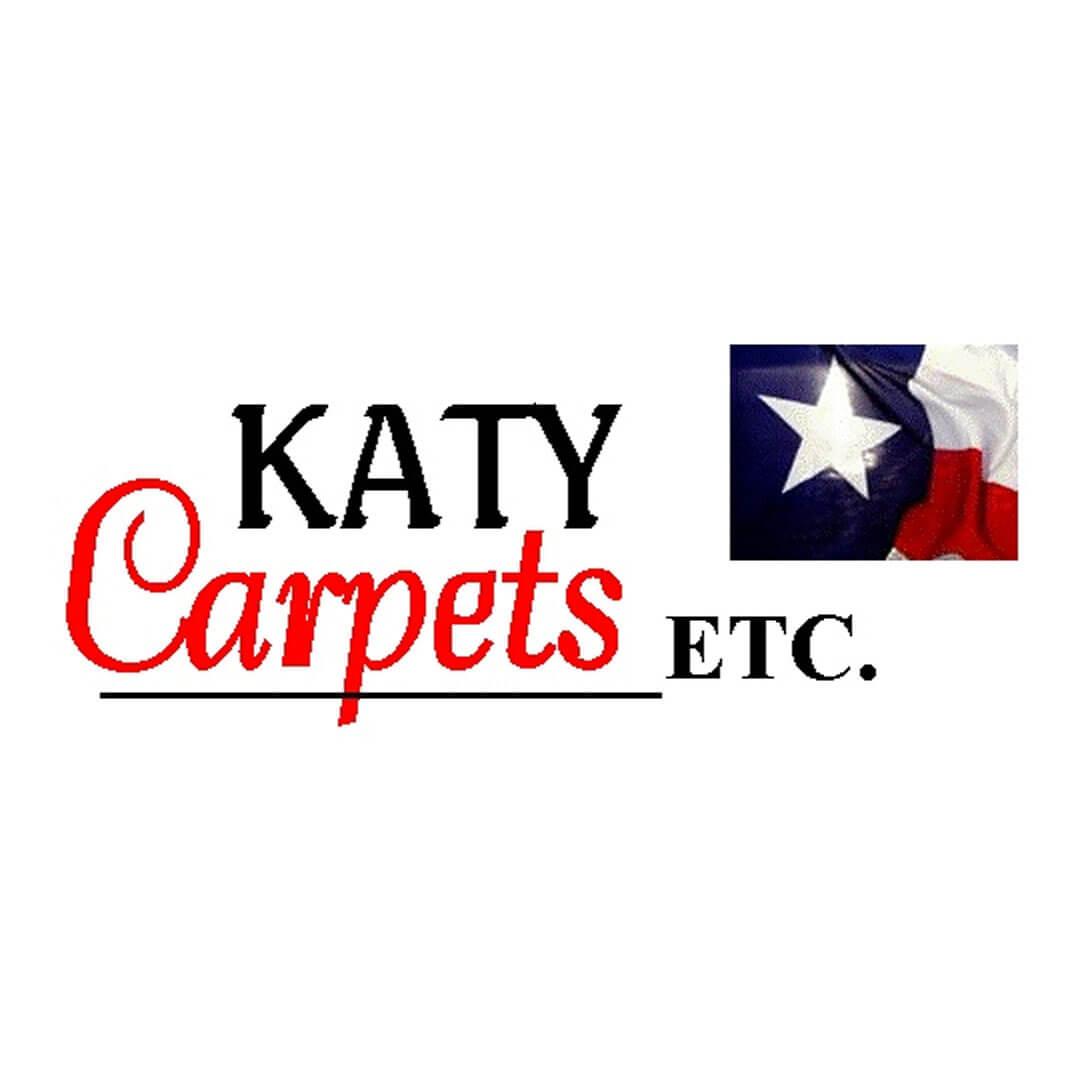 katy-carpets-flooring-tx-logo