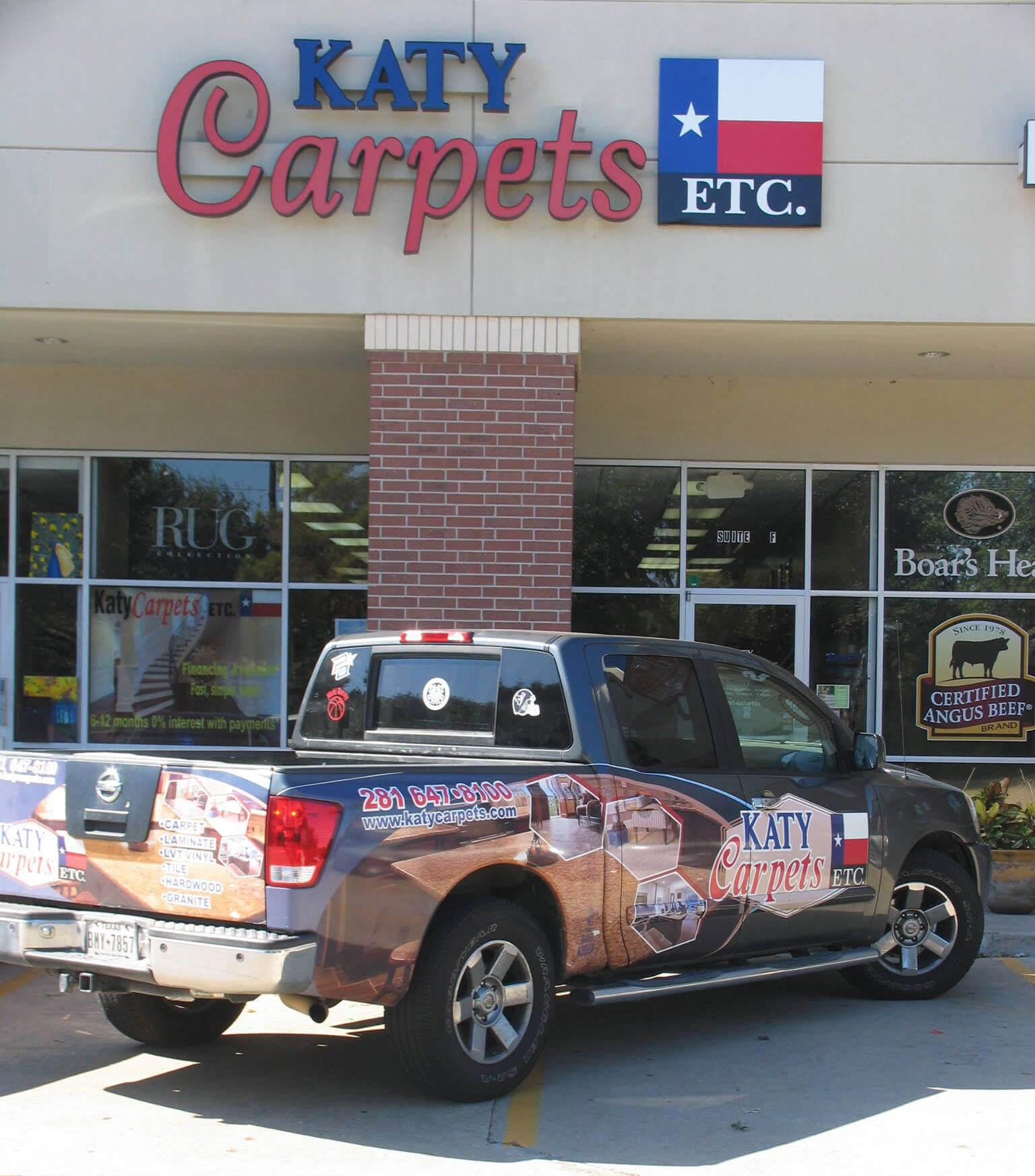katy-carpets-flooring-tx-pic2