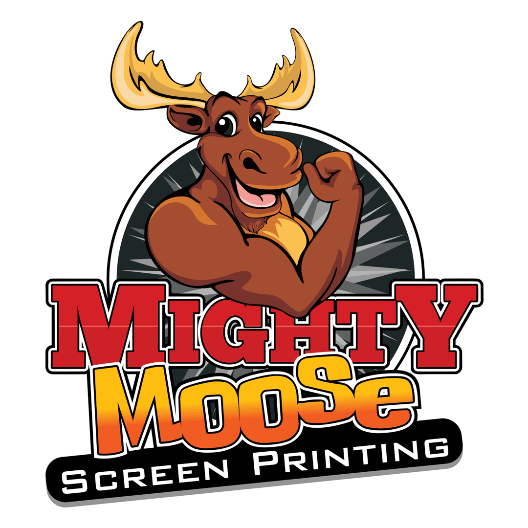mighty-moose-screen-printing-logo-my-fort-bend