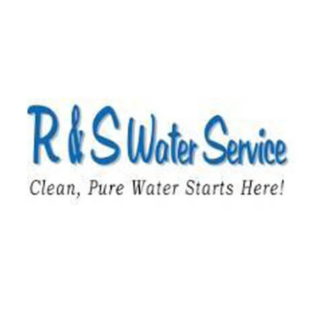 r-s-water-service-logo-missouri-city-tx