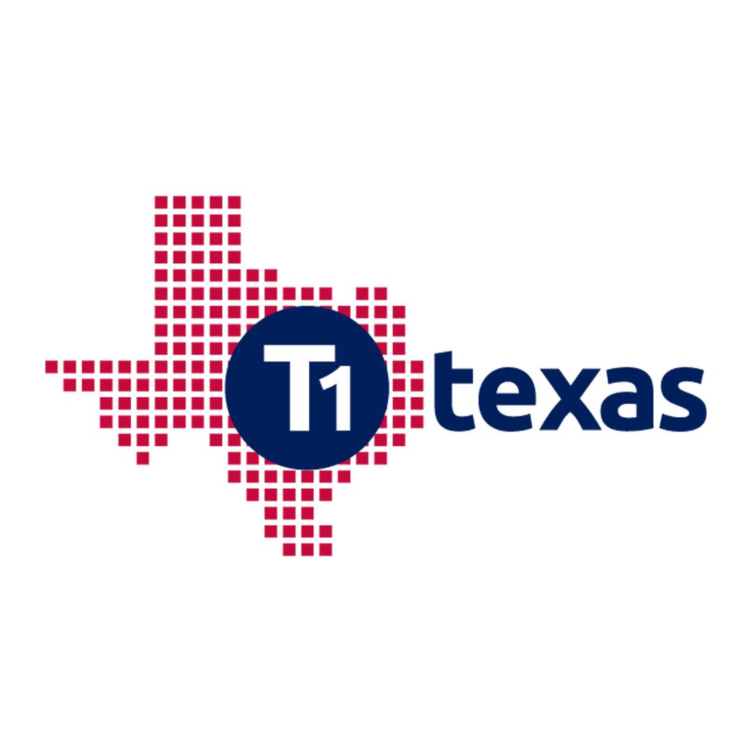 t1-texas-broadband-high-speed-internet-houston-logo