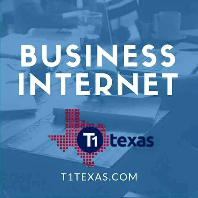 t1-texas-pic1-internet-provider-houston