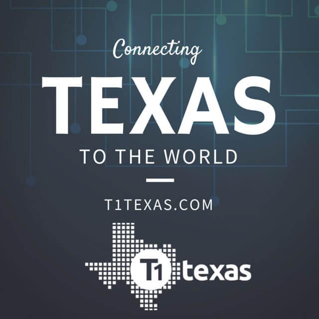 t1-texas-pic5-internet-provider-houston