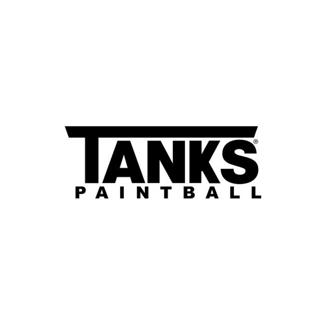 tanks-paintball-logo-richmond-tx-my-fort-bend