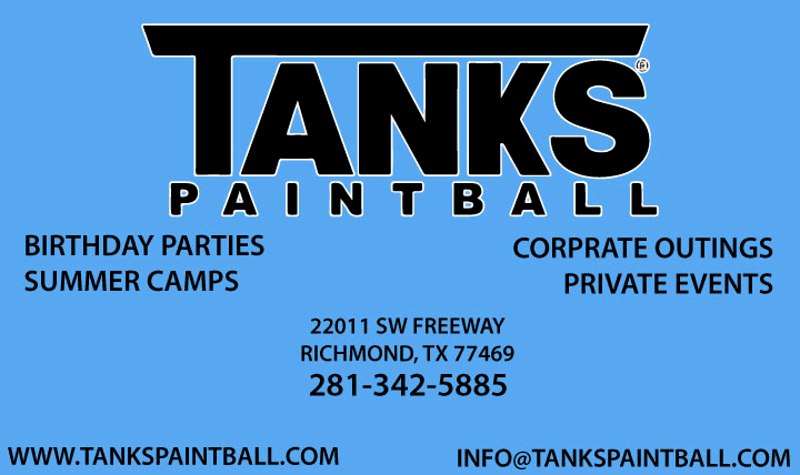 tanks-paintball-richmond-tx-pictures-2