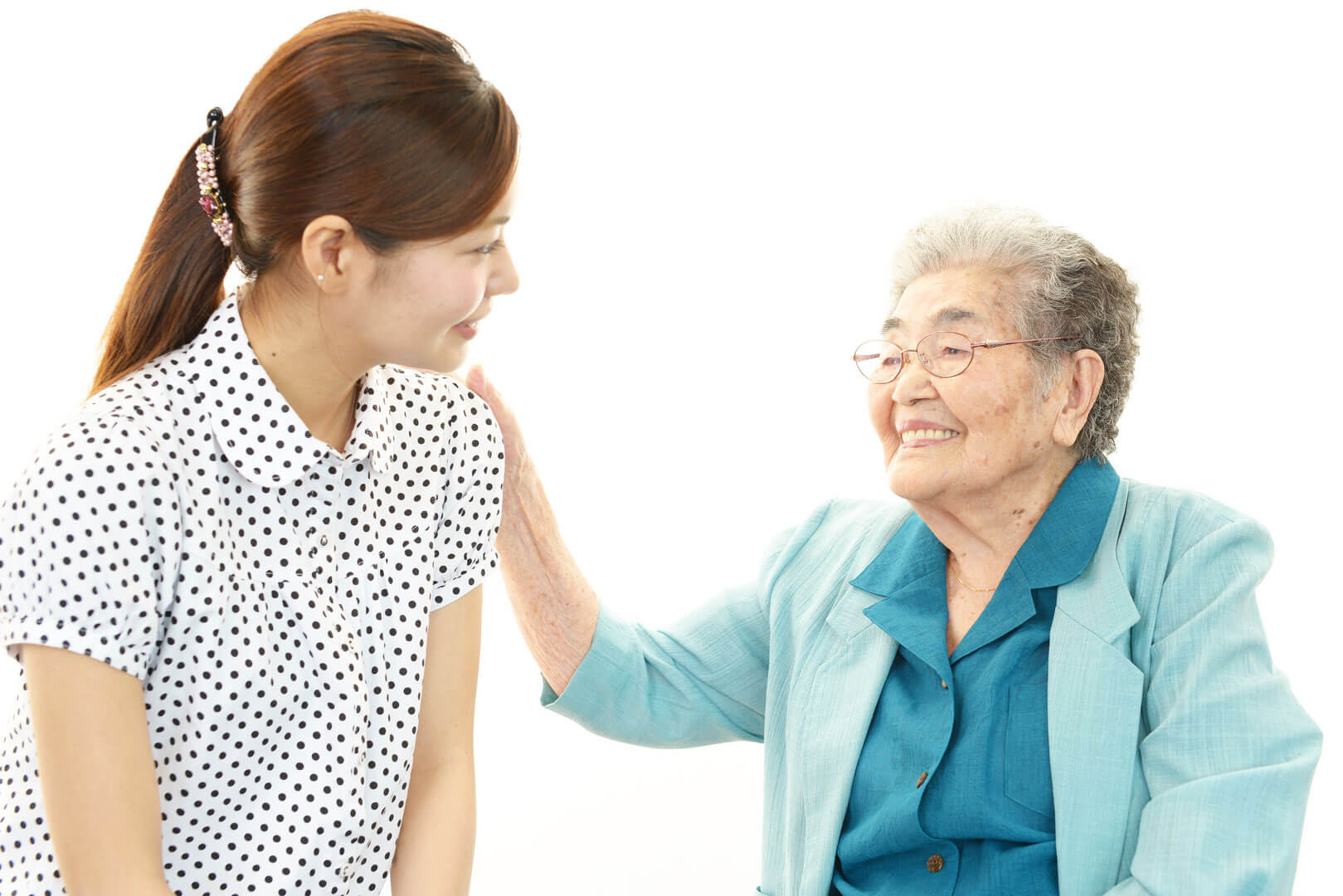 texas-caregiver-support-services-pic3