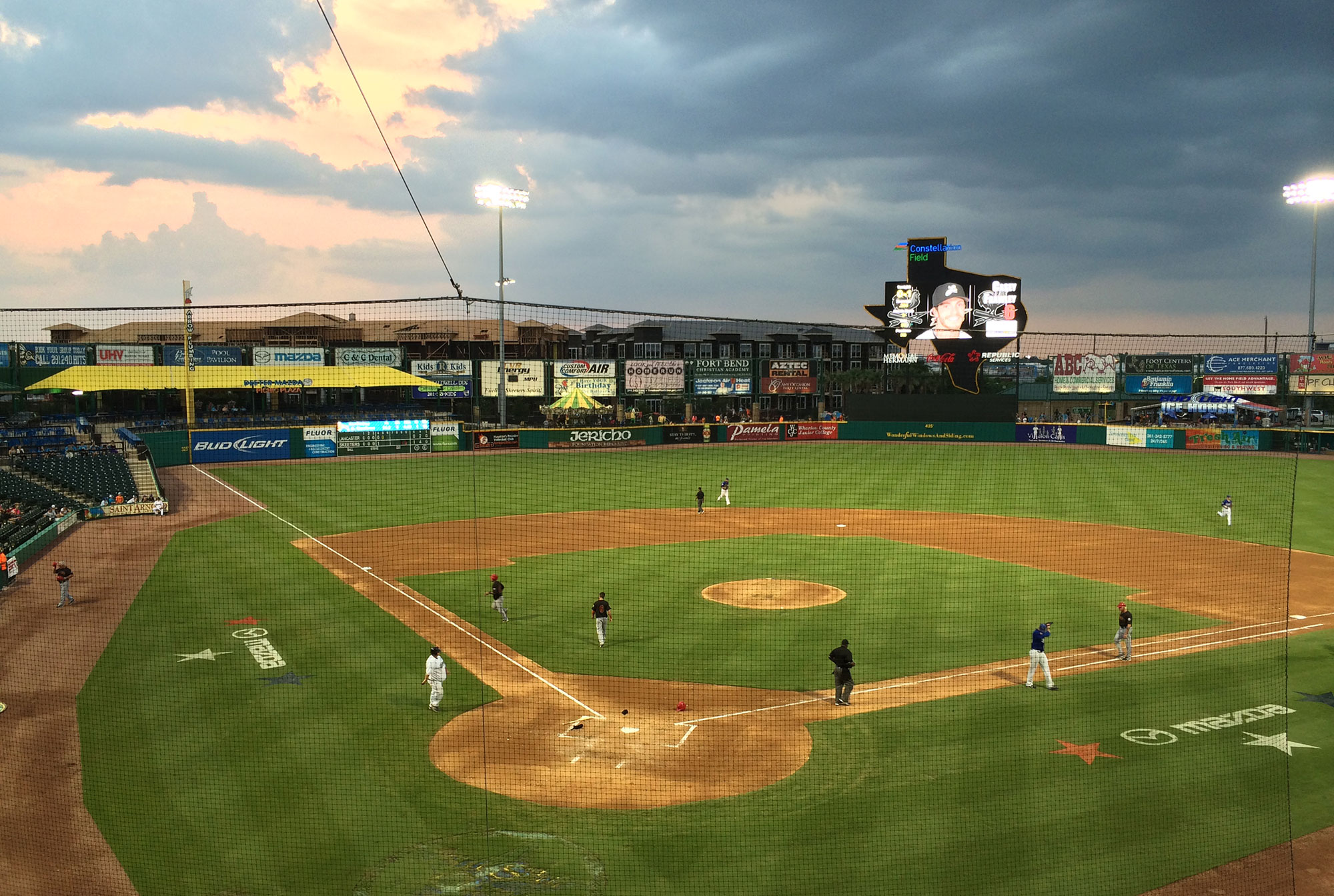 sugar-land-skeeters-tx-baseball