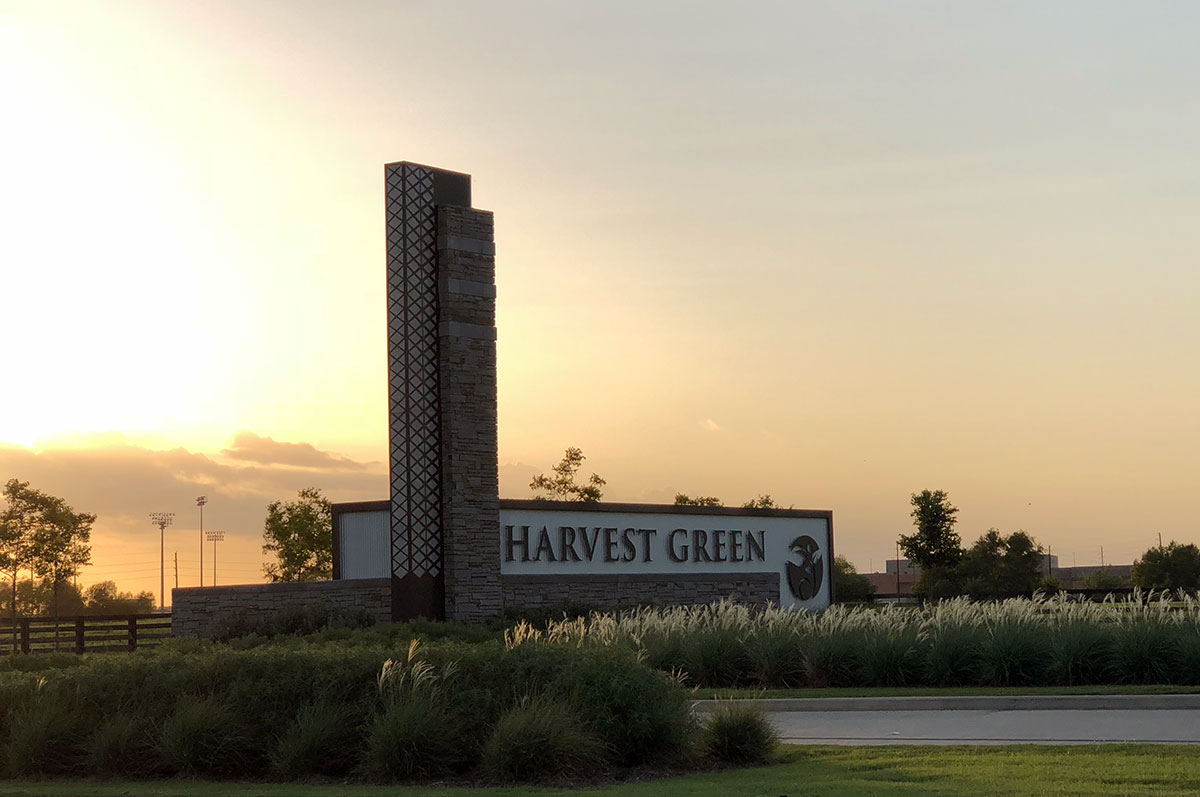 harvest-green-richmond-texas