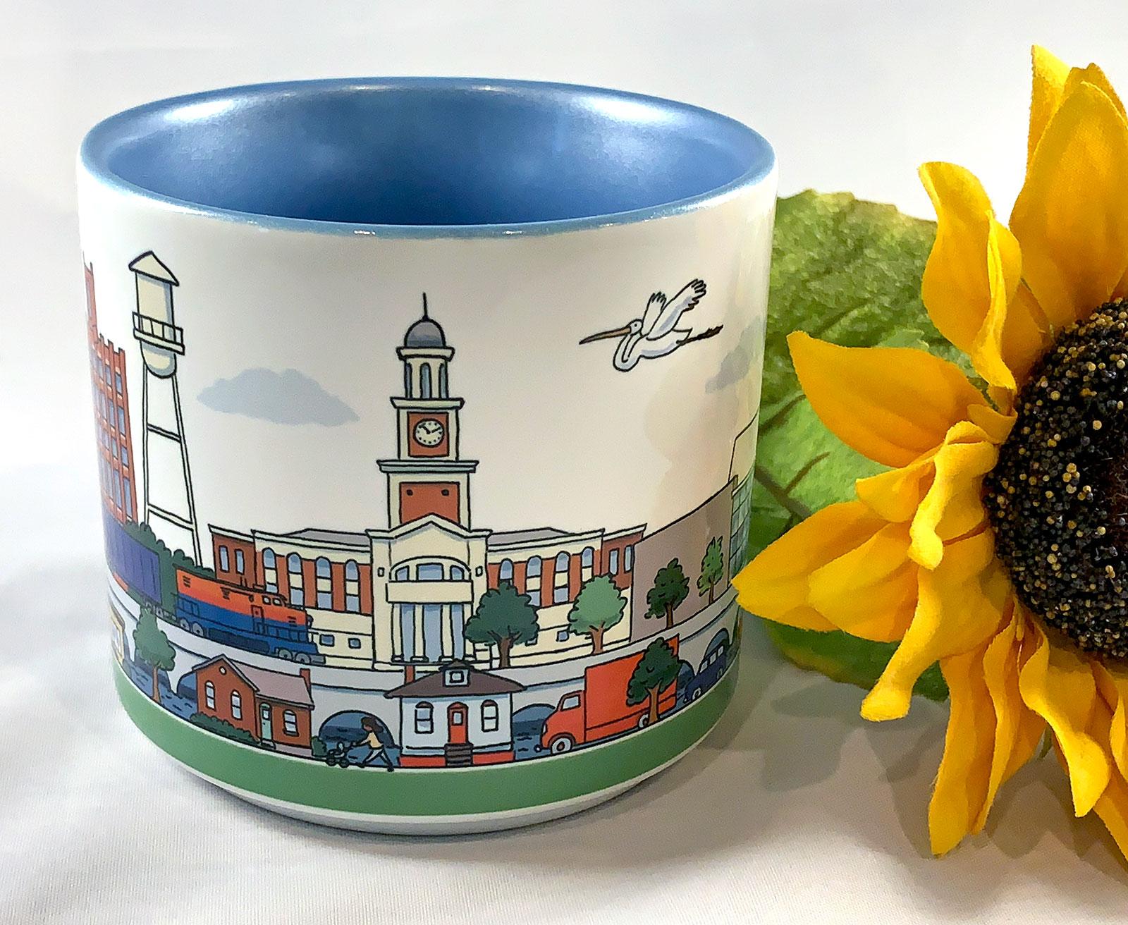 sugar-land-texas-city-coffee-mug-my-fort-bend-8