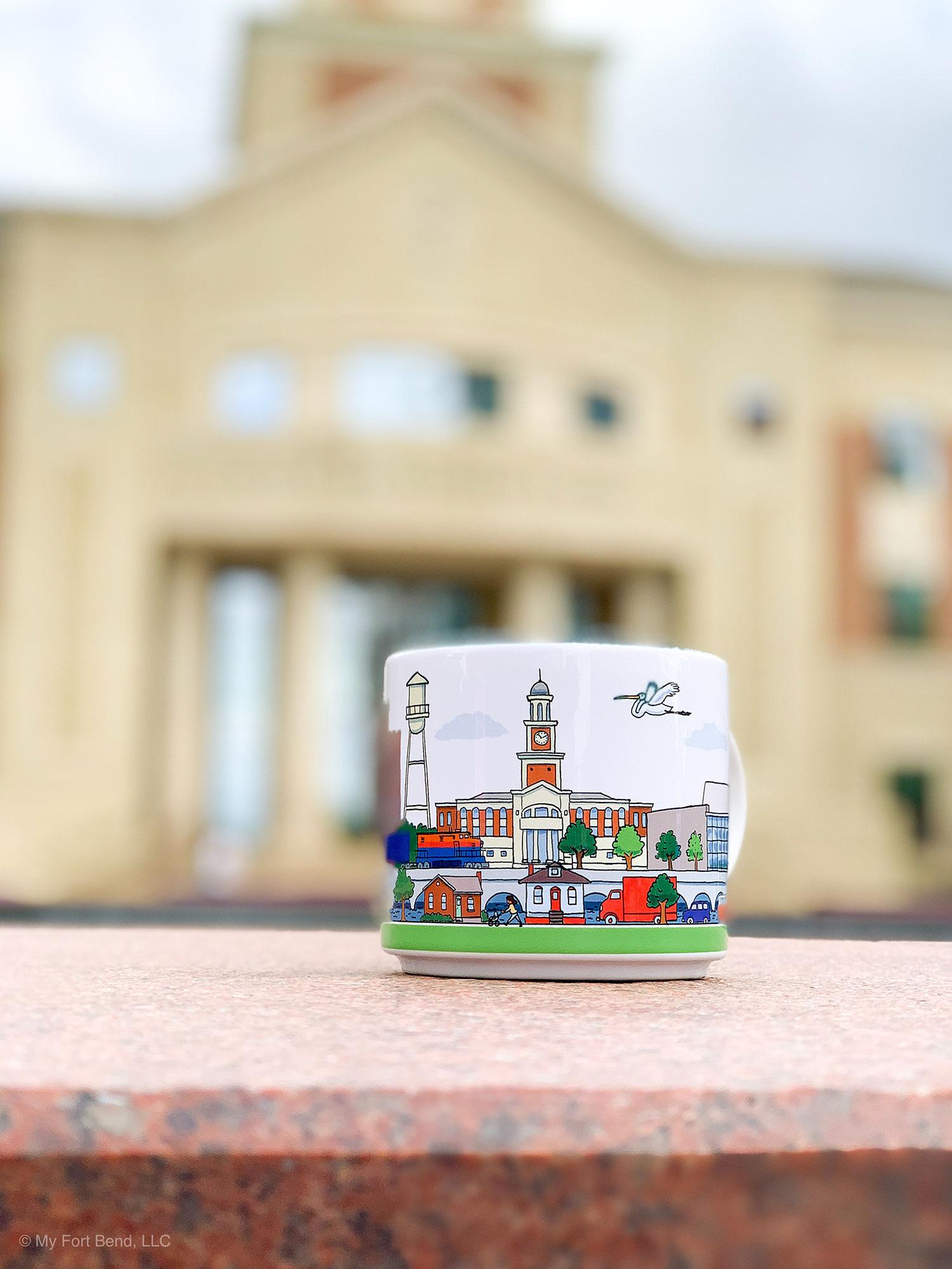 sugar-land-texas-coffee-mug-my-fort-bend-share2