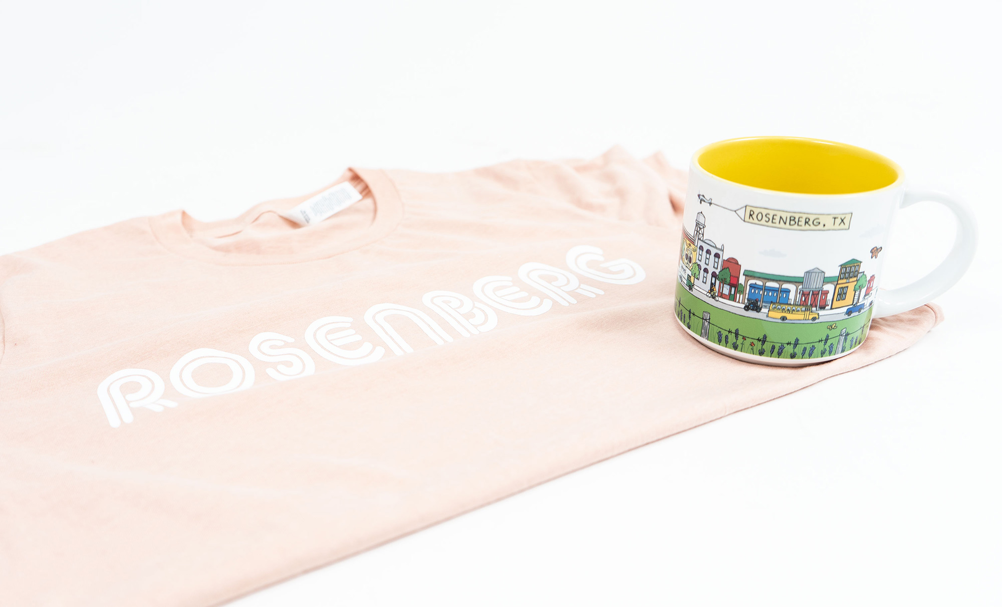 rosenberg-tx-mug-and-shirt-bundle-3
